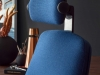 RH_New_Logic_220_neckrest