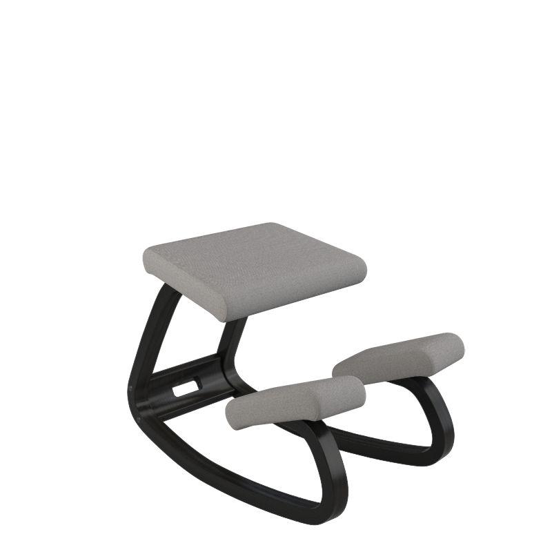 seat_frontside_REV164-800x800