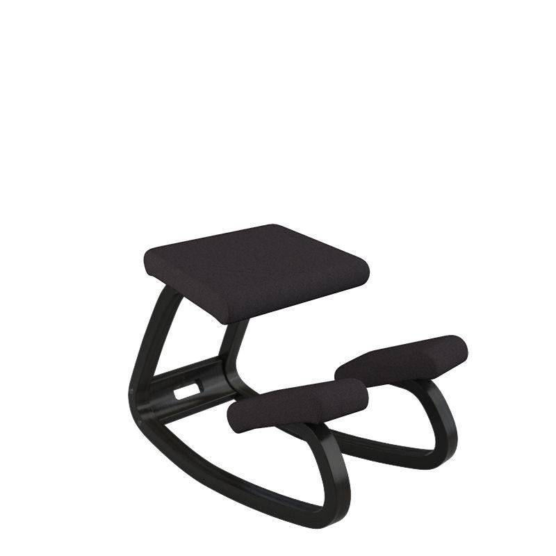 seat_frontside_REV194-800x800