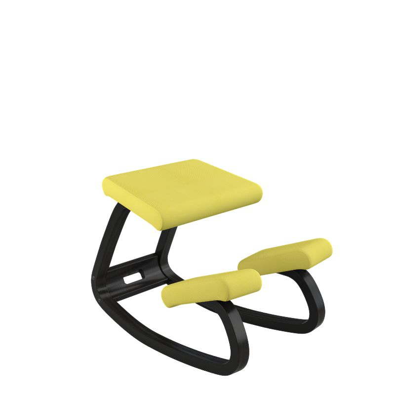 seat_frontside_REV424-800x800