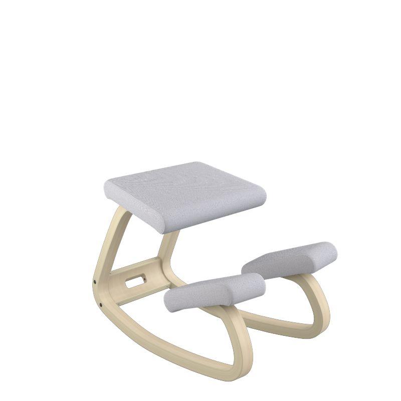 seat_frontside_nat_REV144-800x800