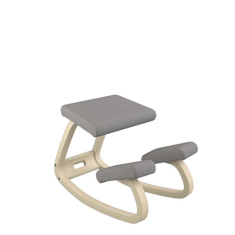 seat_frontside_nat_REV164-800x800