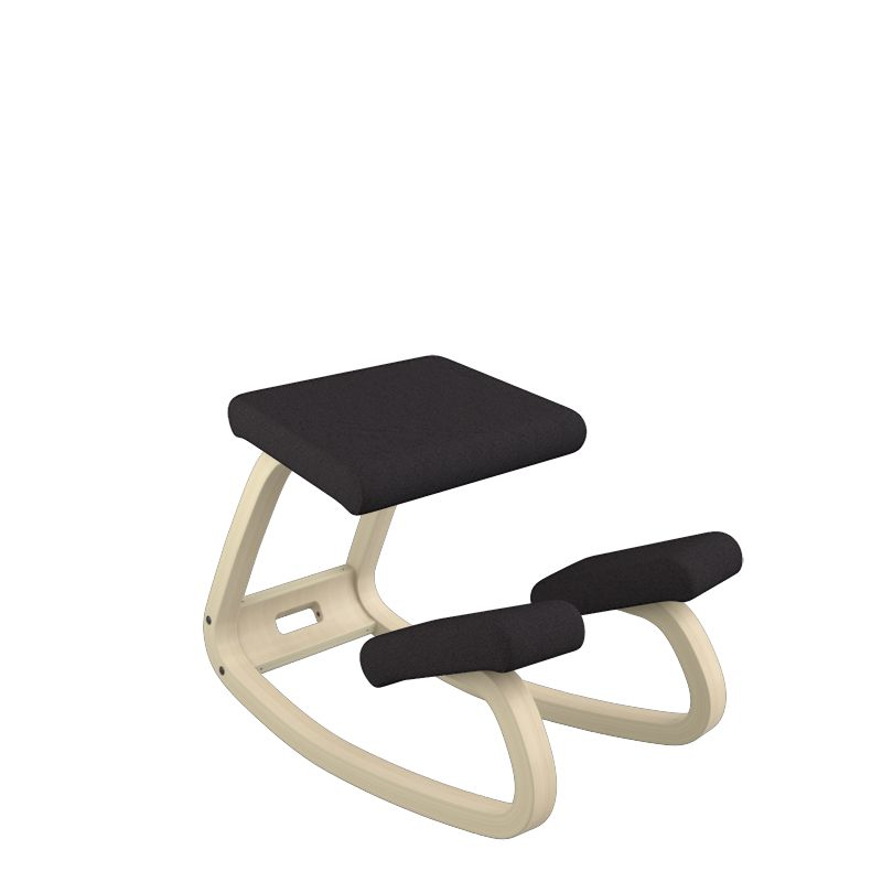 seat_frontside_nat_REV194-800x800