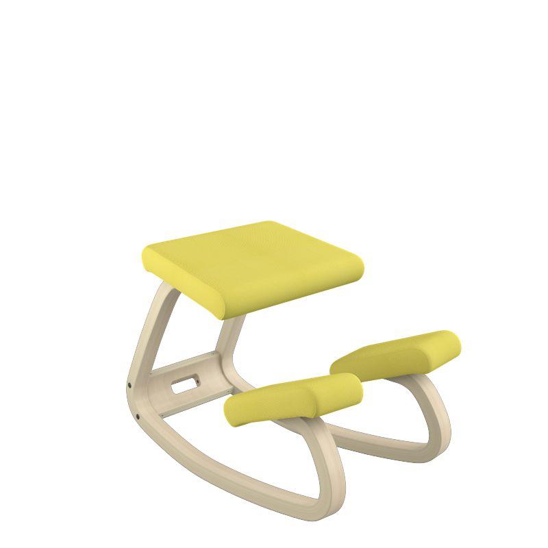 seat_frontside_nat_REV424-800x800