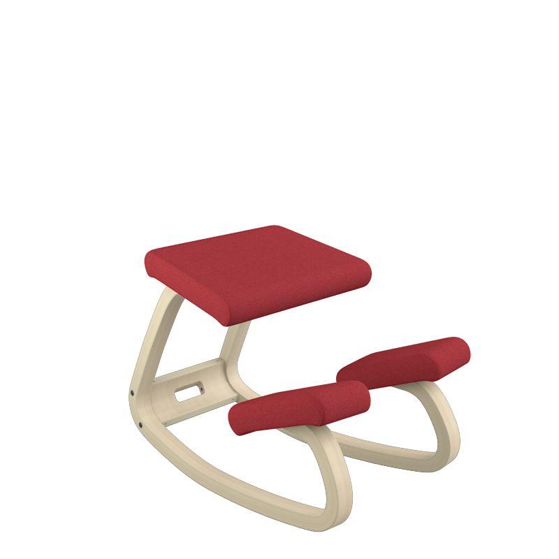 seat_frontside_nat_REV634-800x800