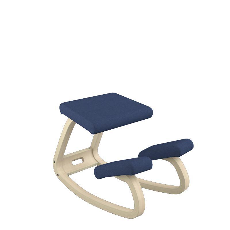 seat_frontside_nat_REV774-800x800