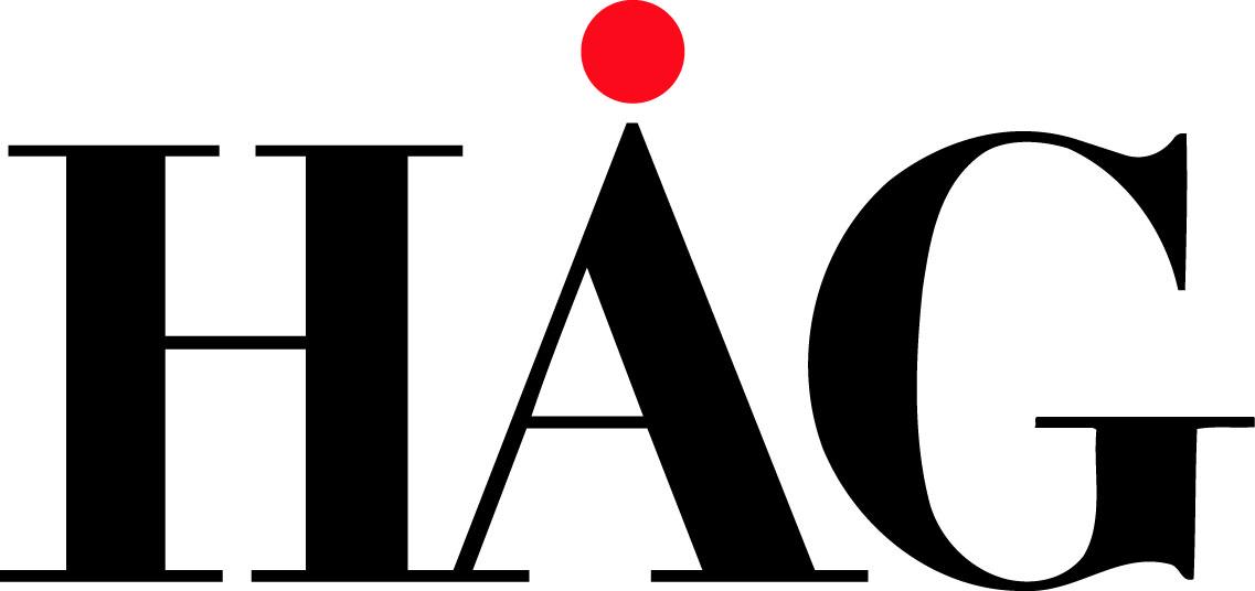 HAG_logo_CMYK