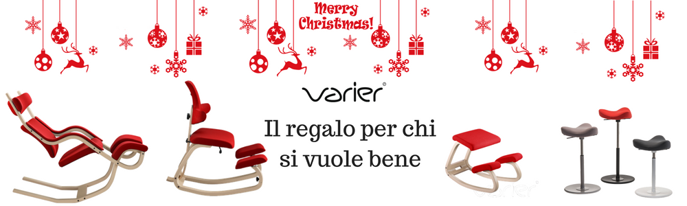 1000x300 banner natale