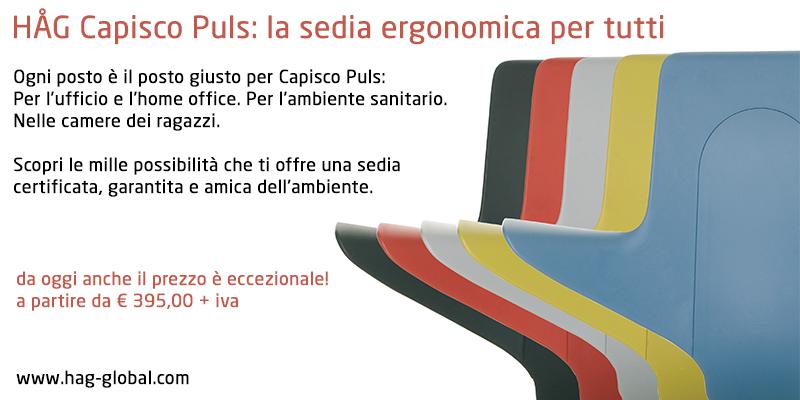 news-promo-Capisco-Puls